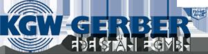KGW Gerber Edelstähle GmbH